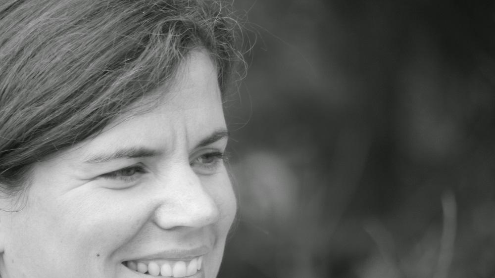 Clinique Ostéopathique - Hélène Poirson, DO