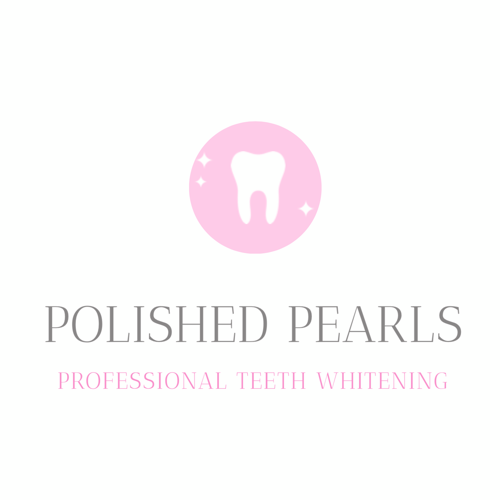 Polished Pearls