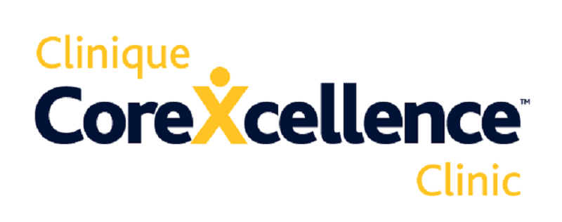 CoreXcellence Clinic