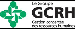 Groupe GCRH
