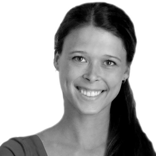 Sophie Bibeau