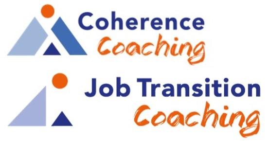 Coherence Coaching - Job Transition Coaching