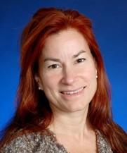 Nancy Lefebvre