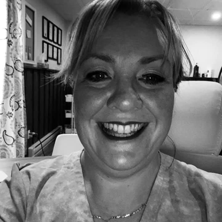 Kathie Sweeney