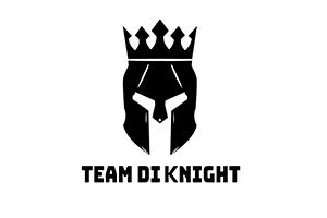 TeamDiKnight