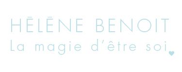 Helene Benoit