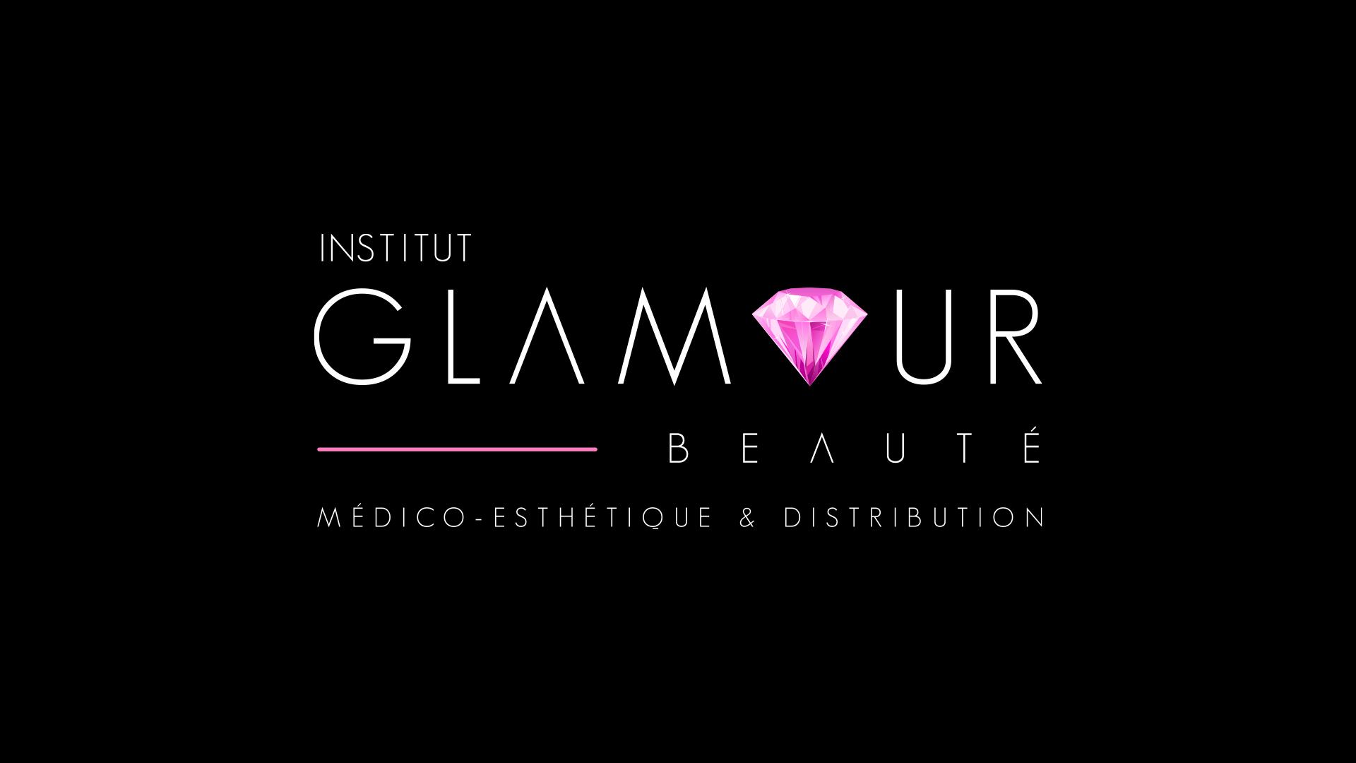 institut glamour beauté Esthétique & distribution inc.