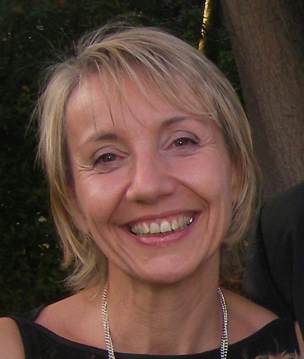 Marylene Charbit-Deloume