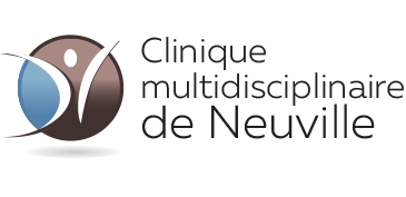 Clinique multidisciplinaire de Neuville