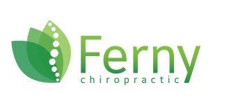Ferny Chiropractic