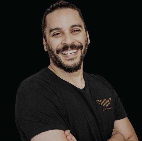 Ghassen Abid