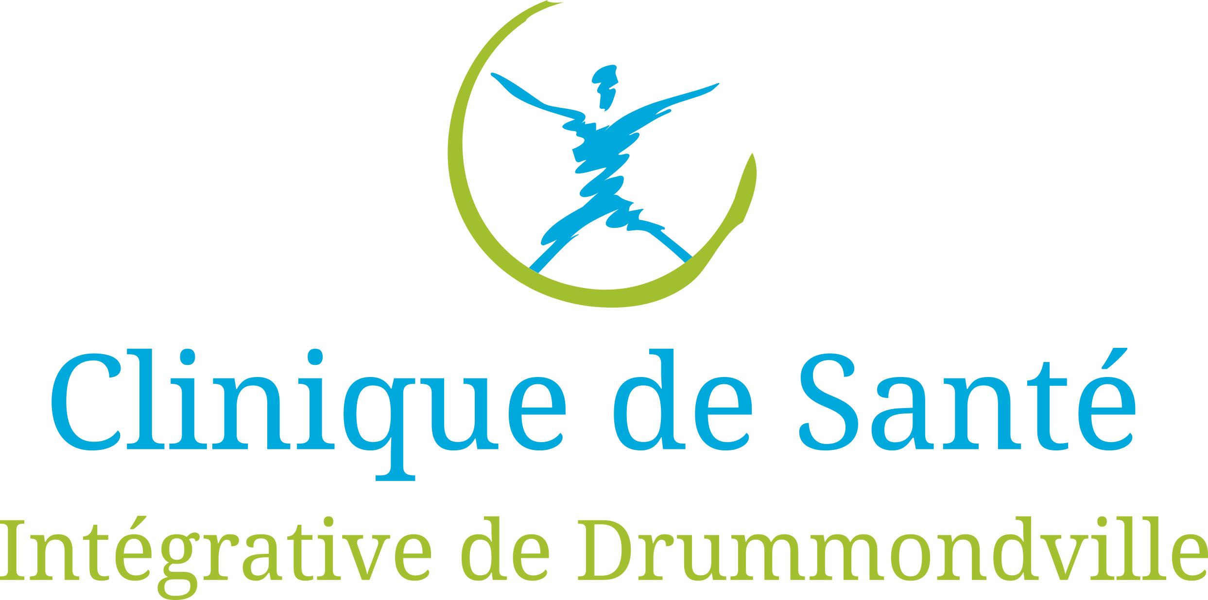 Clinique de Santé Intégrative de Drummondville