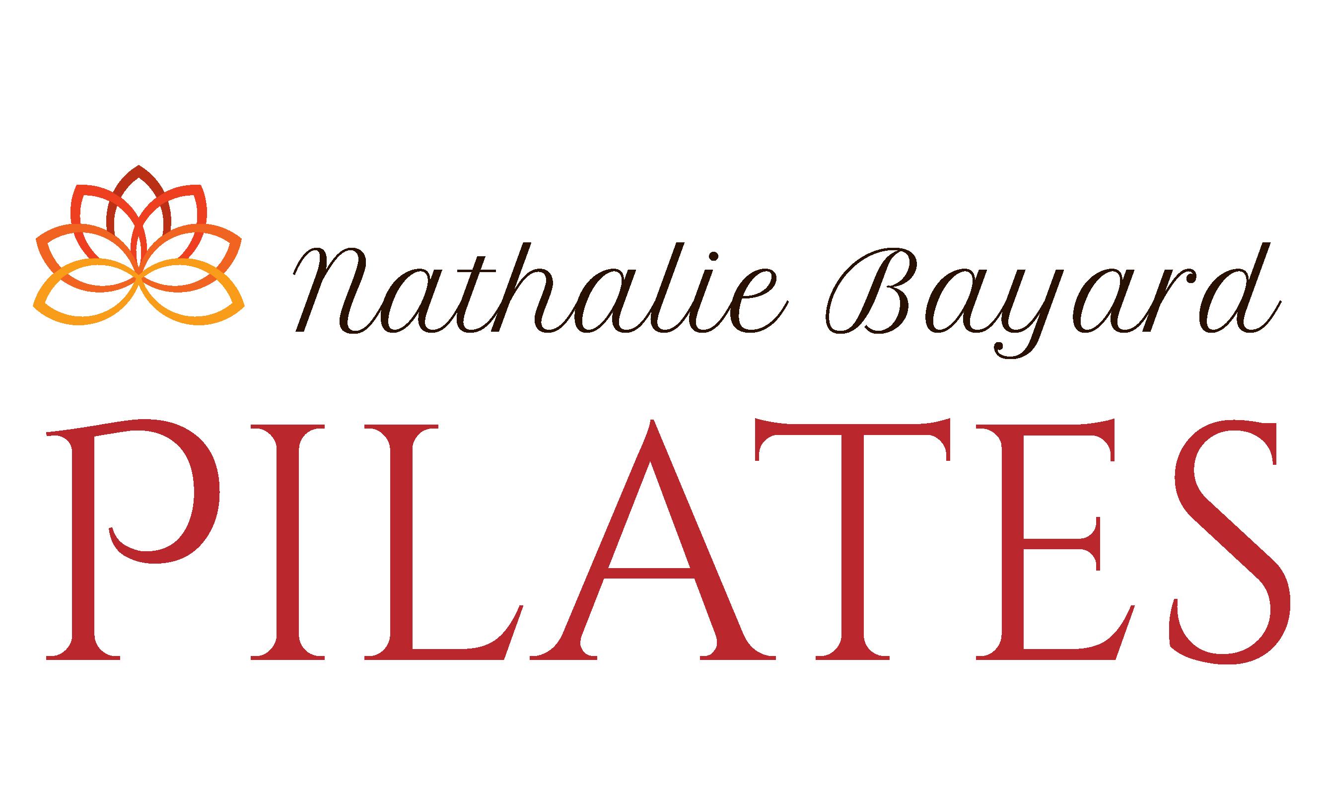 Nathalie Bayard Pilates