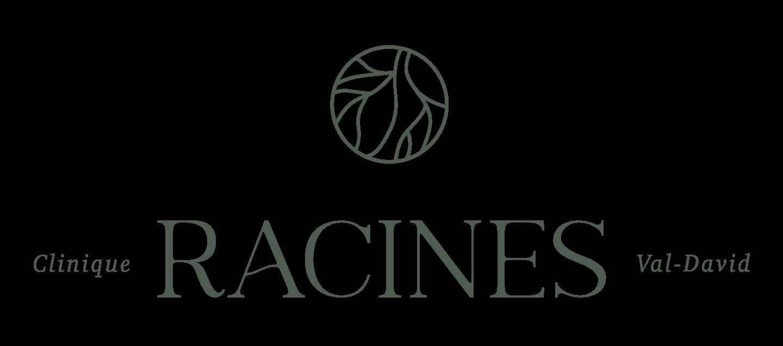 RACINES   Clinique multidisciplinaire