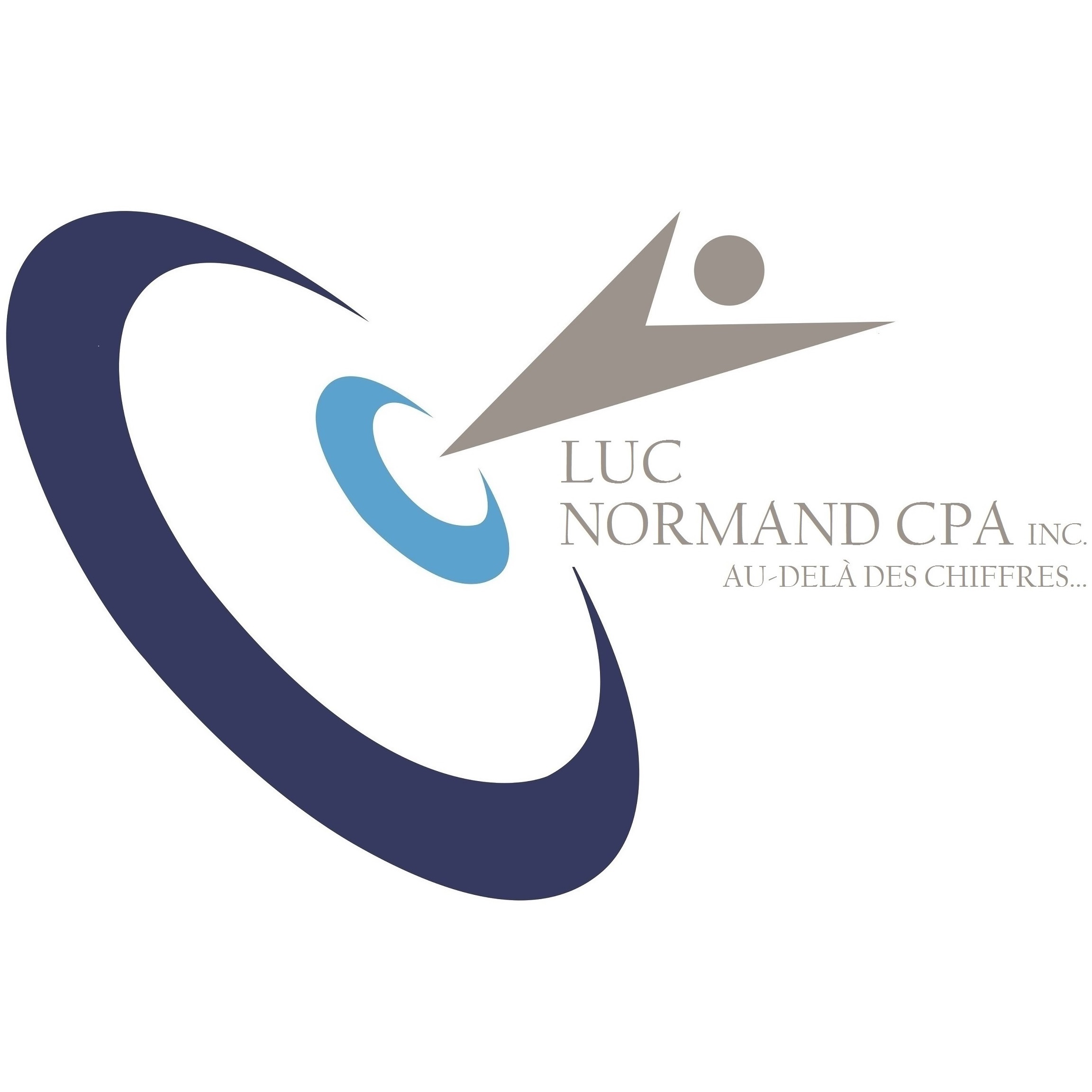 Luc Normand CPA Inc.