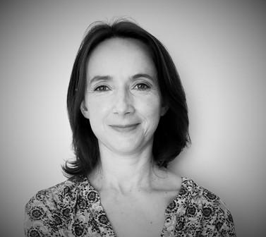 Perrine Drapier Réflexologue