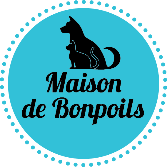 Maison de Bonpoils