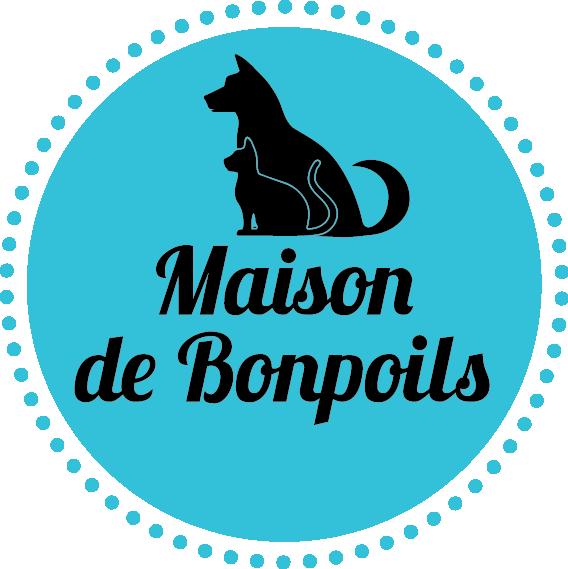 Maison de Bonpoils