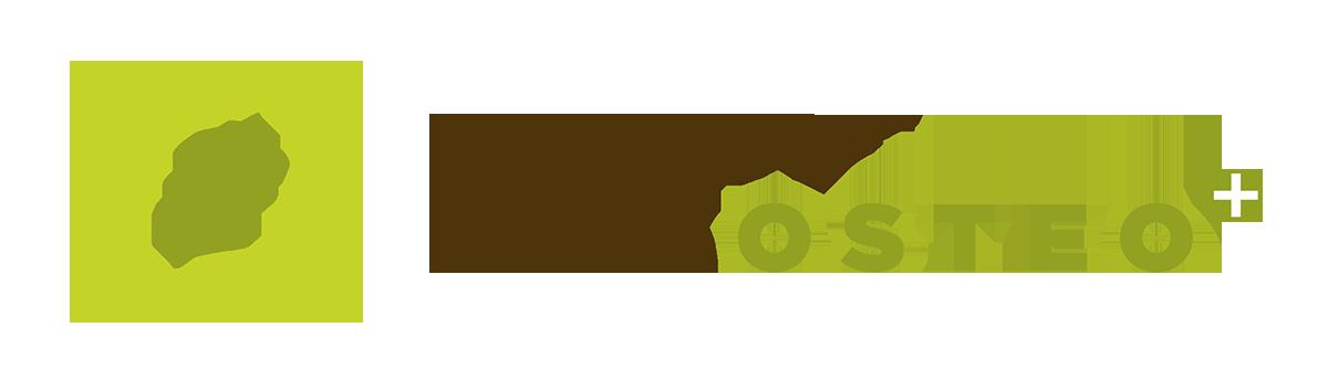 Clinique SOS OSTEO+ 7j/7