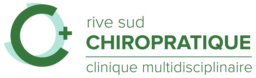 Rive-Sud Chiropratique