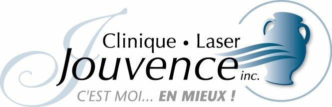 Clinique laser jouvence inc