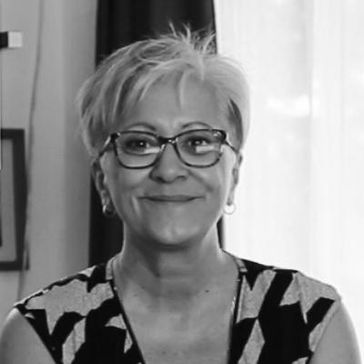 Chantal Turgeon