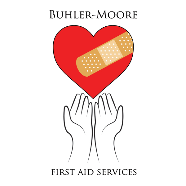 Buhler-Moore First Aid Services