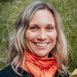Isabelle Leullier