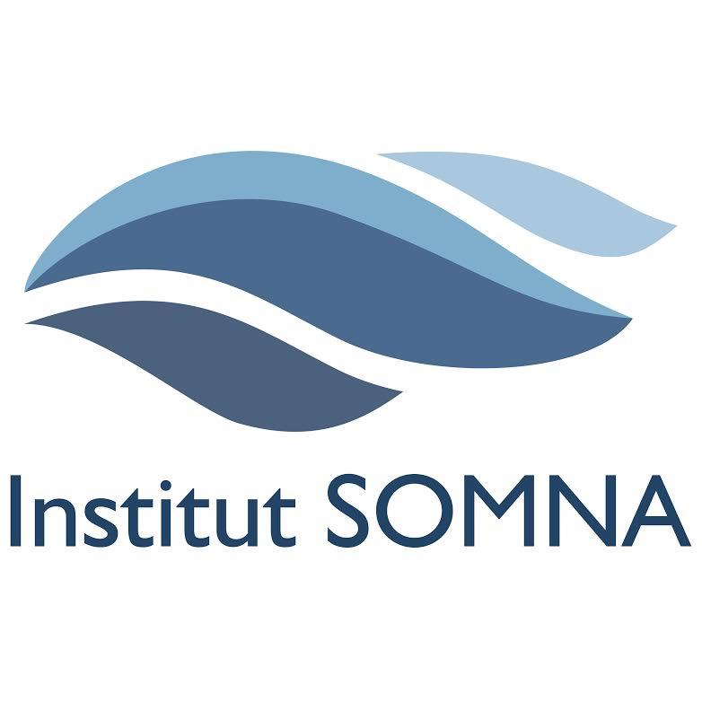 Institut SOMNA Institute