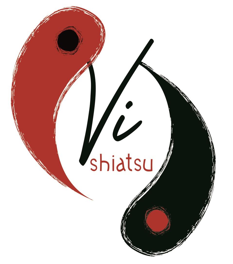 Cabinet ViShiatsu