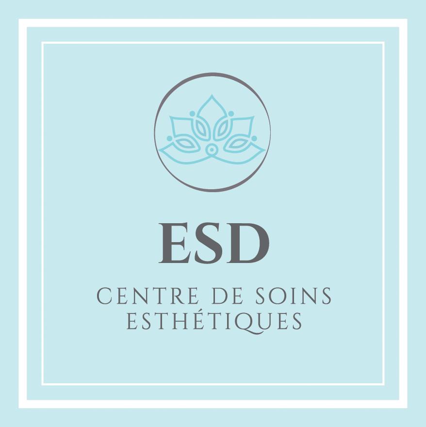 ESD Centre de soins esthétiques