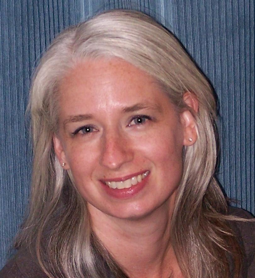 Geneviève Dionne-Tremblay