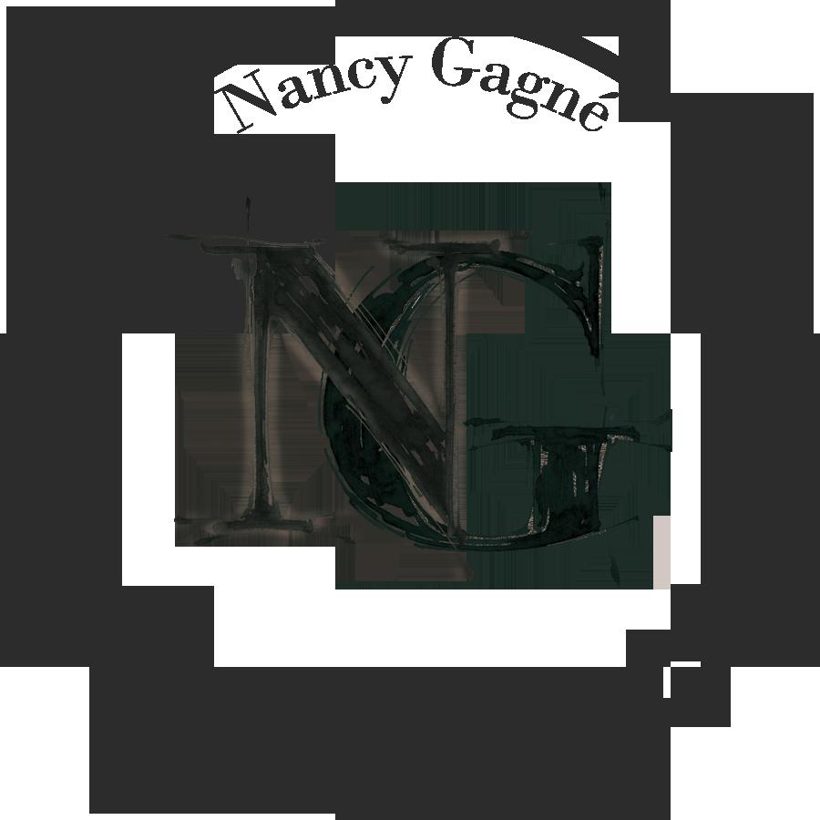 Nancy Gagné
