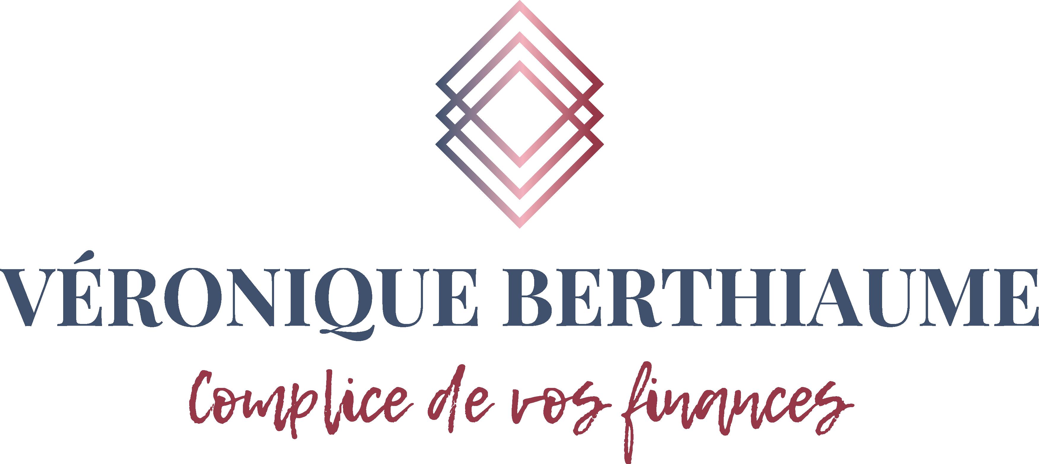 Veronique Berthiaume