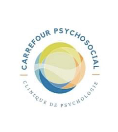 Carrefour Psychosocial