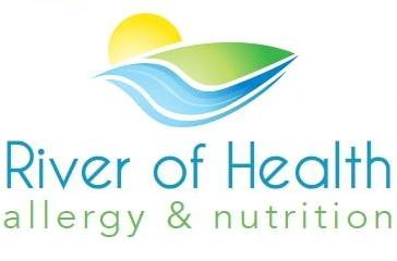 River of Health