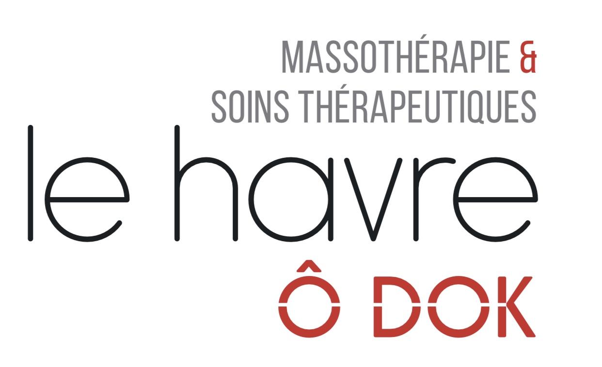 Le Havre Ô Dok