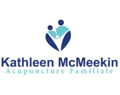 Kathleen McMeekin, Ac.