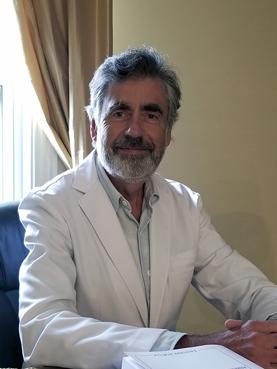 Alain de Bavelaere , naturopathe-homéopathe