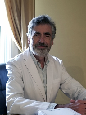 Alain de Bavelaere , naturopathe-homeopathe