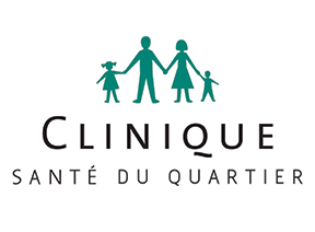 Clinique Santé du Quartier