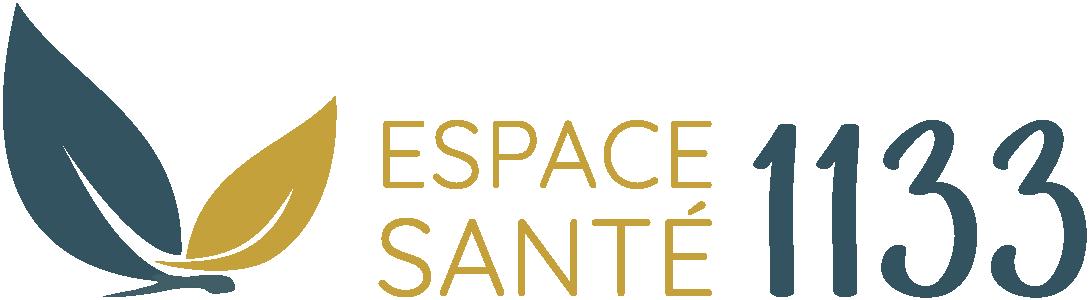 Espace Santé 1133