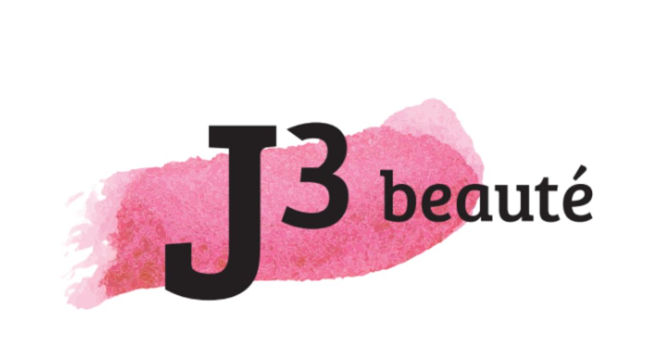 J3 Beauty