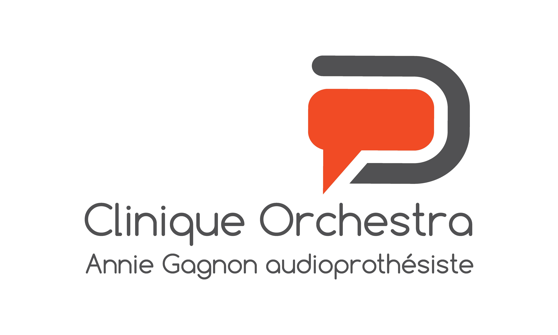 Clinique Orchestra - Annie Gagnon audioprothésiste