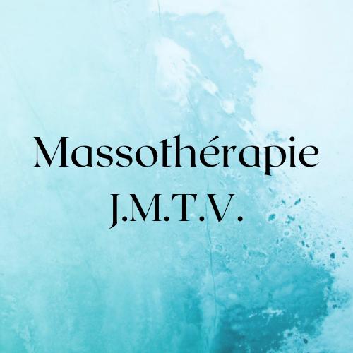 Massothérapie J.M.T.V.