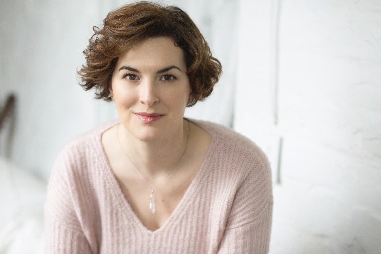 Annie Galbrand