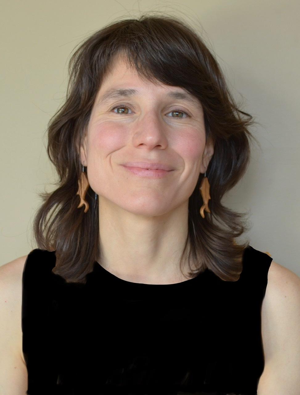 Anne-Julie Marcoux
