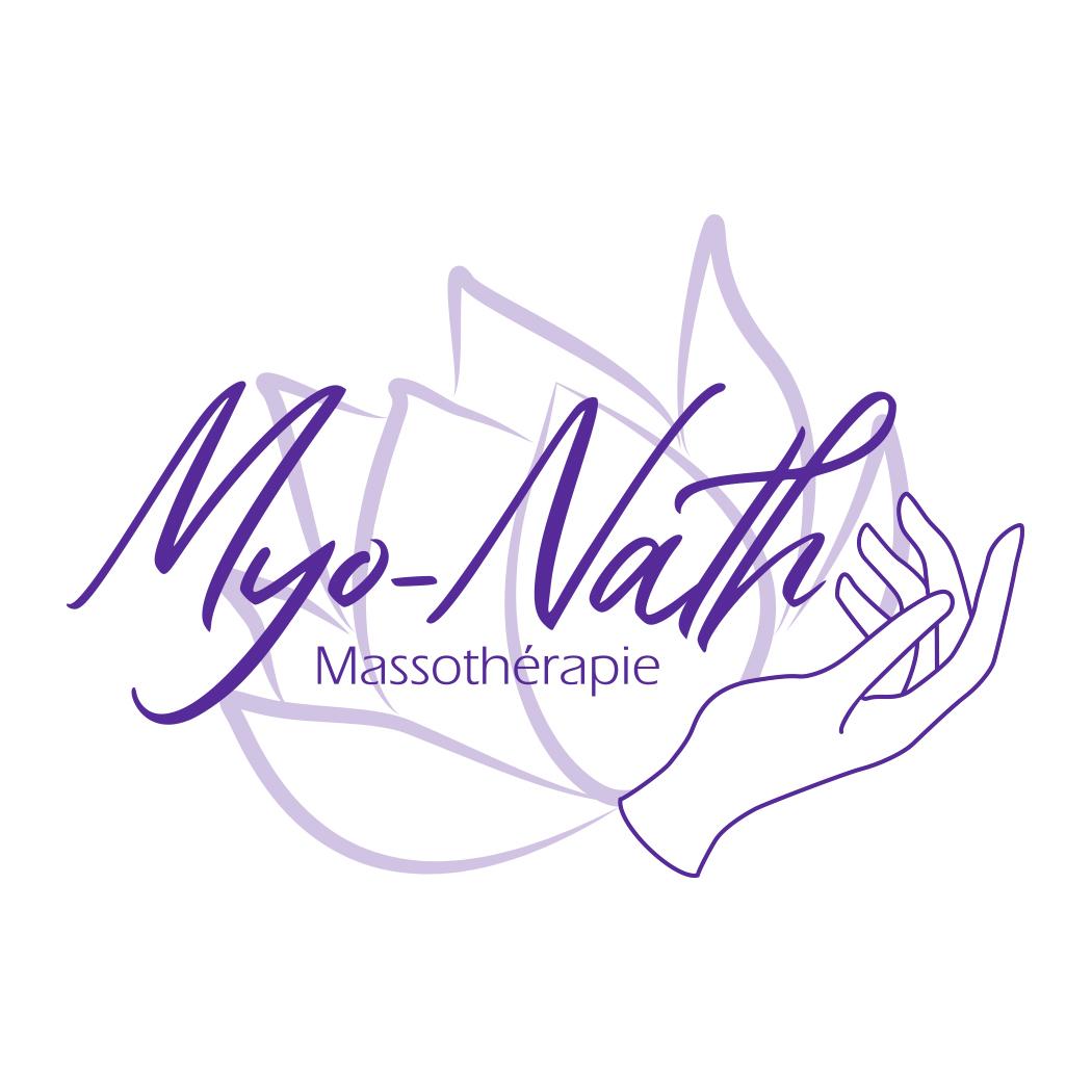 Myo Nath