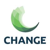 Clinique Change Psychologie
