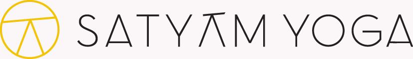 Ecole Satyam de Hatha Yoga